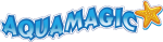 aquamagic